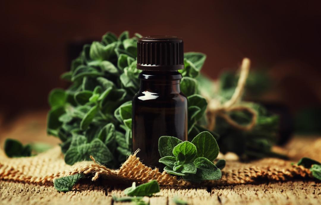 Indústria de alimentos, cosméticos, fitoterápicos e outros; - Myrtus Plant Biotech
